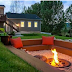Fire pits – How to select for your outdoors