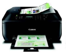 Canon Pixma MX397 Driver Download