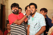Amma Rajashekar Birthday Celebrations-thumbnail-6