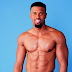 #ChooseDay: 5 pics Zwelethu Dube's steamy #MCM