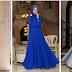 صور حجاب : طرق لف الحجاب للمناسبات و طرق لف الحجاب التركي و موضة حجاب 2018