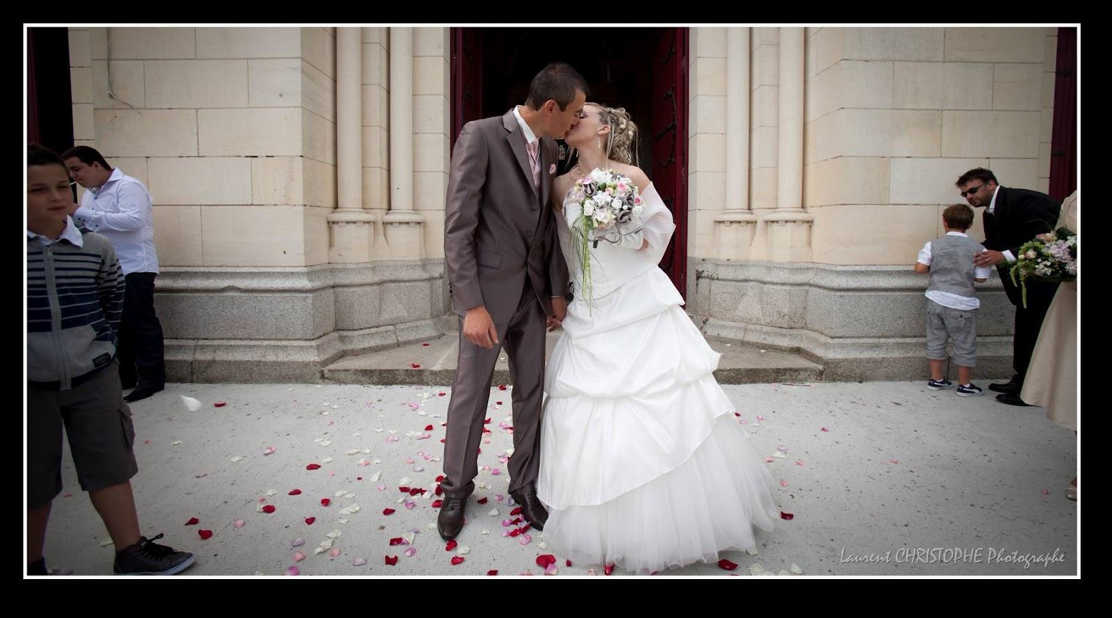 laurent christophe photographe mariage de jennifer et thierry sabl sur sarthe. Black Bedroom Furniture Sets. Home Design Ideas