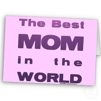best mom ever graphic | Mighty Mrs. |You Are The Best Momma Ever