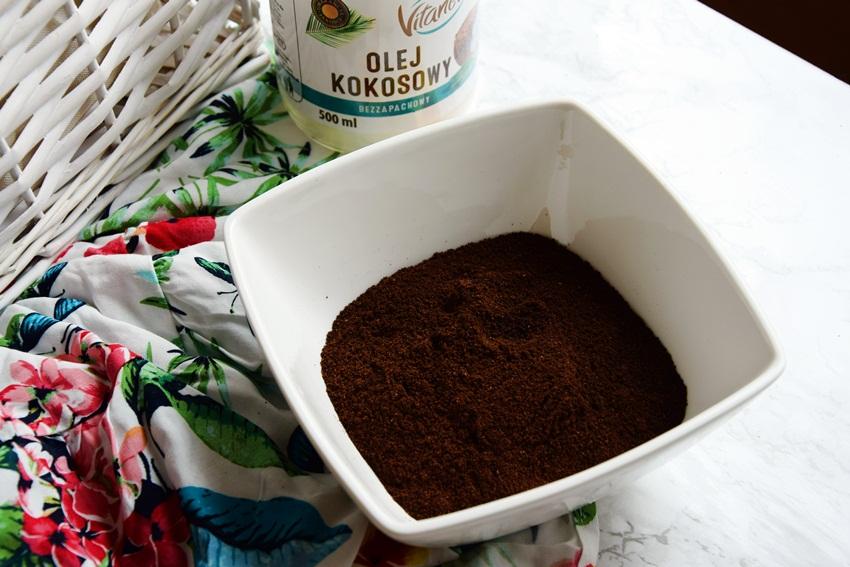 sposoby na kawe