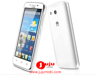 JuJuMobi Smartphone Unlock Computer Expert | Uganda