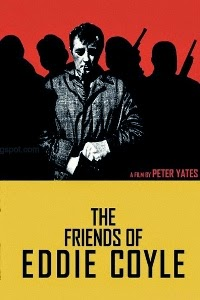 Watch The Friends of Eddie Coyle Online Free in HD
