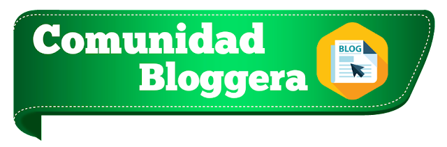 http://pasandopaginasconluna.blogspot.com/search/label/Comunidad%20Bloggera