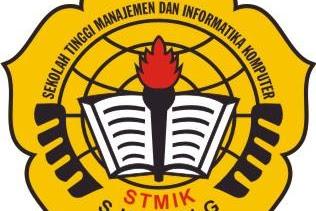 Pendaftaran Mahasiswa Baru (STMIK Subang) 2021-2022