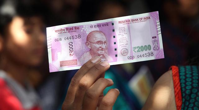 ATM se Nakli Note Nikalne par Kaise Karen Bank Ko Shikayat