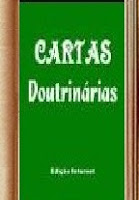 Cartas Doutrinárias – vol 1
