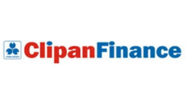 Alamat & Nomor Telepon Clipan Finance Jakarta Utara