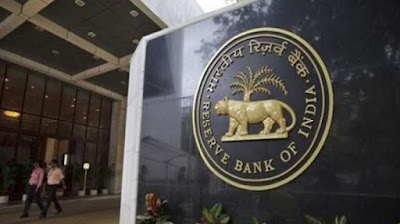 Committee for Housing Finance Constituted by RBI