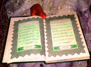 Keutamaan Serta Hukum Membaca Al-Qur'an Tanpa Tahu Maknanya