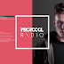 Listen To: Protocol Radio 243: Corey James Guestmix (Nicky Romero)