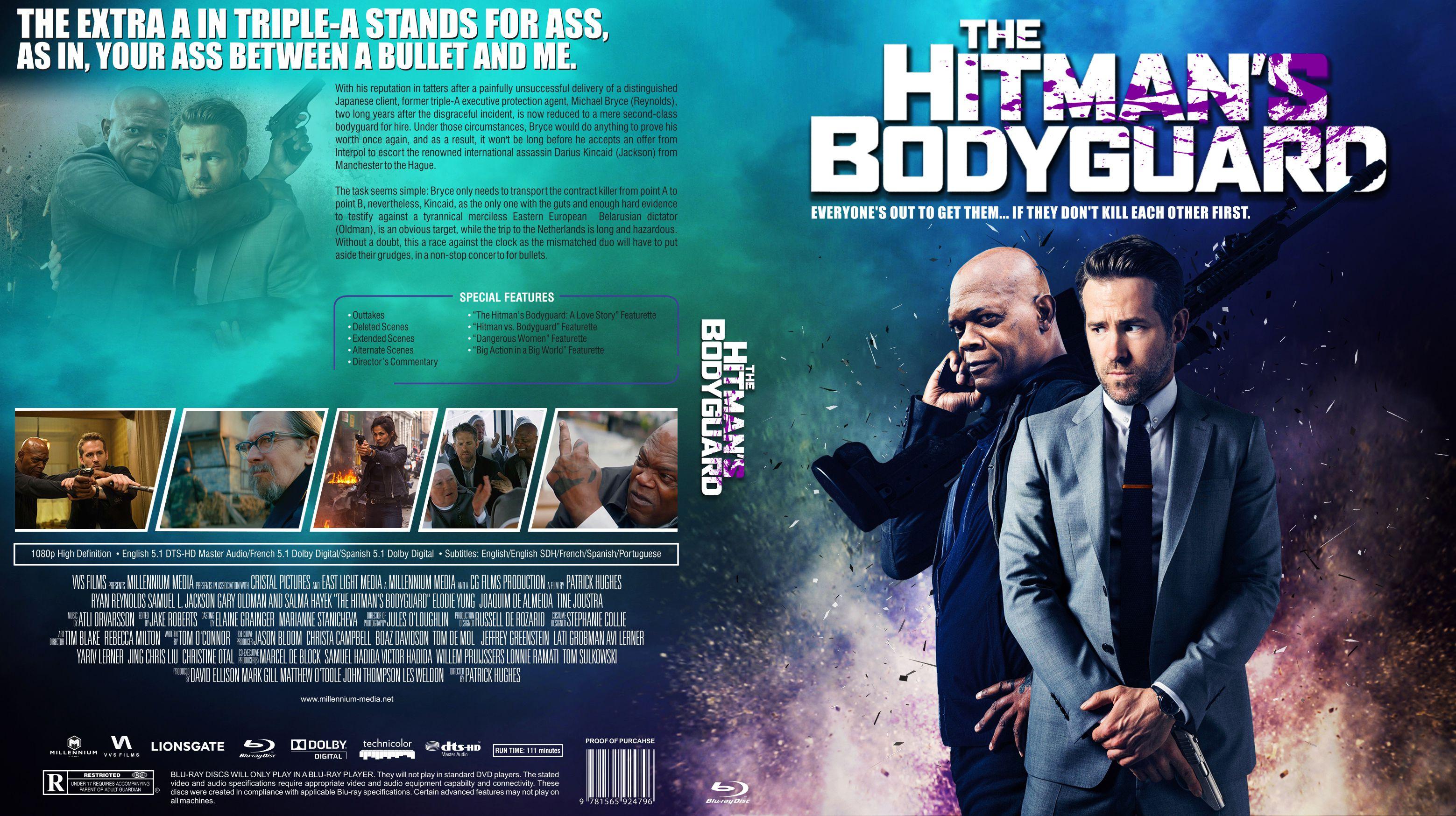 hitmans bodyguard download subtitles