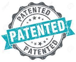 जानिए पेटेंट के बारें में About Patent in Hindi