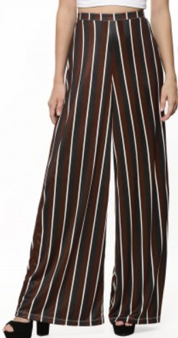 http://www.koovs.com/koovs-exclusive-print-wide-leg-trousers-65078.html?from=search-palazzo&skuid=259467
