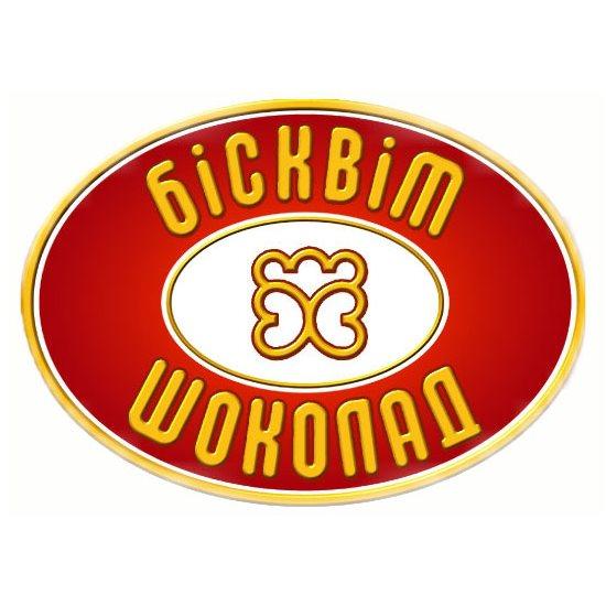 Вакансия менеджера отдела ВЭД на Харьковской бисквитной фабрике