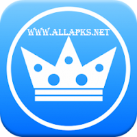 Super (One Click) Root APK 2.7.1 Latest Free Download For Android