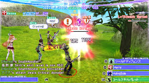 Sword Art Online Infinity Moment Iso Ppsspp English Patched Download Roms Iso For Android Ios Mac Pc Emulator