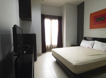 September Diskon Booking Hotel Up To 70 Pegipegi Com Guntoro10
