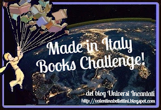 http://valentinabellettini.blogspot.it/2016/12/made-in-italy-books-challenge-nel-2017.html