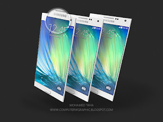 روت لجميع موديلات Samsung A5