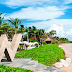 5 Destinasi Wisata Bali yang Terkenal di Dunia dan Tak Pernah Sepi Pengunjung