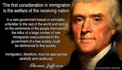 http://4.bp.blogspot.com/-R49vbAR3bz4/VjlyQvrzOWI/AAAAAAAALRc/qyzqXp1hi_8/s1600/thomas%2Bjefferson%2Bimmigration.jpg