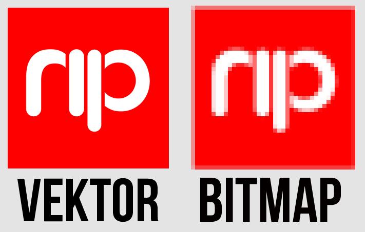 Program Aplikasi Grafik Vektor Dan Bitmap