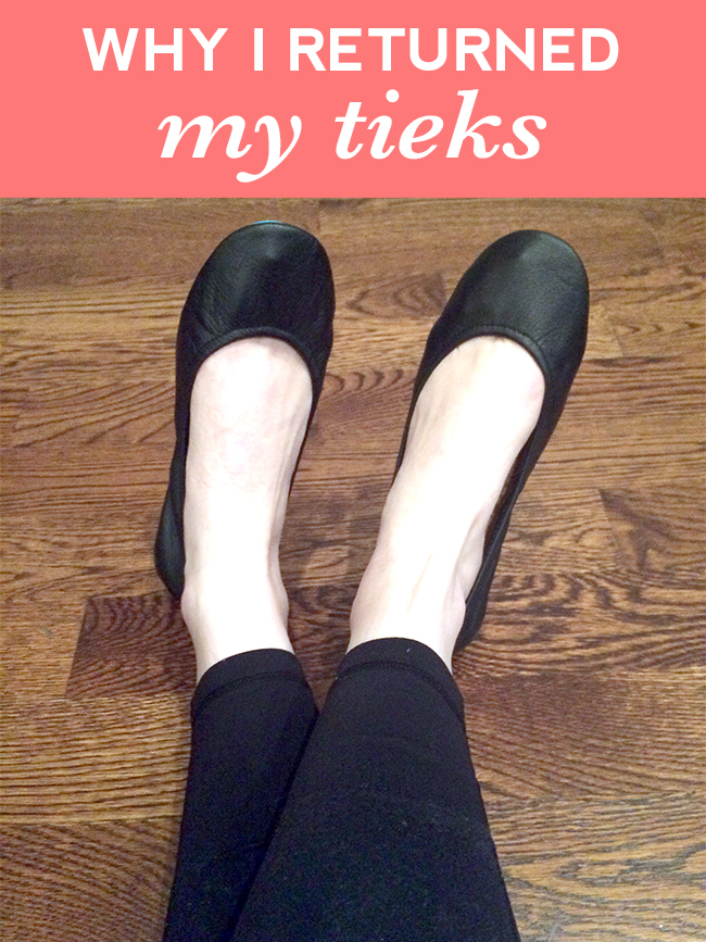 I M Always On The Search For Comfiest Flats Can Find Have To Work At A Lot Of Tradeshows Where My Feet 12 Hours Day