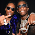 "Ouça ""Way Longer"", faixa inédita do Future com Young Thug"