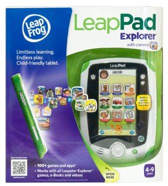LeapPad Ultra App Center FAQ | LeapFrog