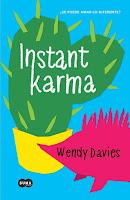 instant-karma-wendy-davies
