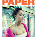 Rihanna Plays Rule Breaker For 'PAPER'