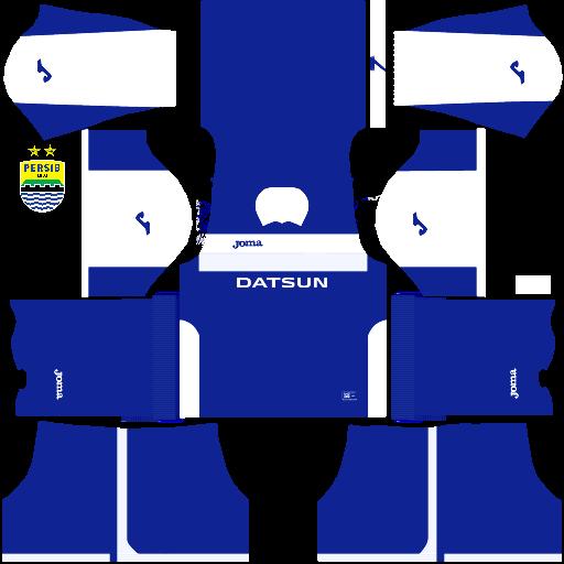 Url Logo Persib Dls 2019 Stock
