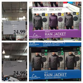 Moncler Rain Jackets Costco Moncleronline