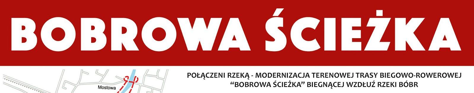 http://mosirboleslawiec.blogspot.com/2017/04/bobrowa-sciezka-biegowa-modernizacja.html