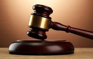 60% das ações judiciais bem sucedidas na Internet são de políticos