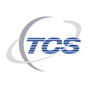 Vision Plus Developer Job Vacancy in TCS - Jobhunferfb
