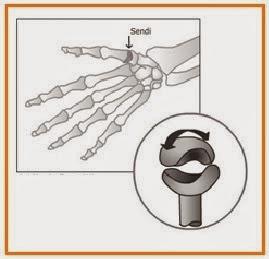Autotratarea articulațiilor Ce unguent ajută la artroza articulației genunchiului
