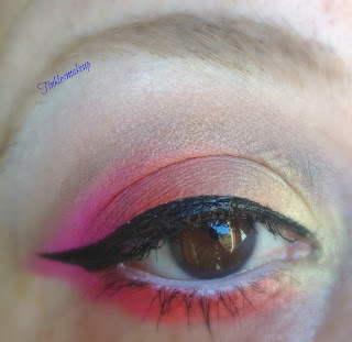 eye_makeup_look_strawberry_lemon