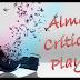 [PLAYLIST] ALMA CRÍTICA PLAY #01 - SIA , RENATO VIANA , NEY MATOGROSSO ...