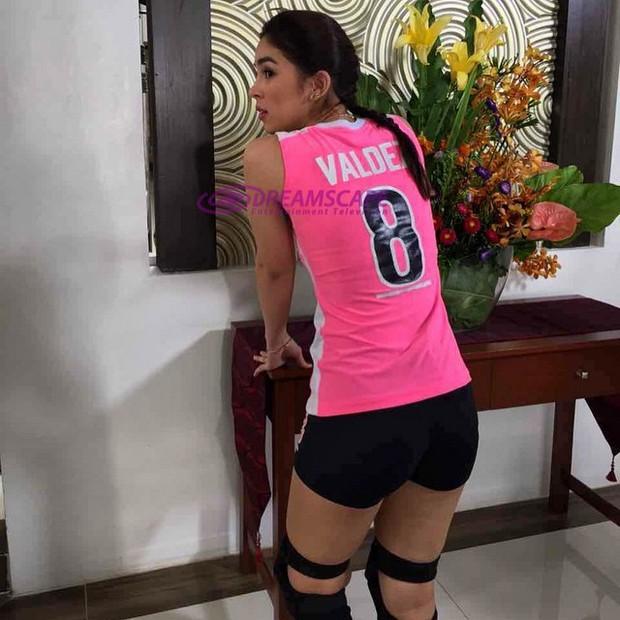 julia barretto sexy volleyball pics 04