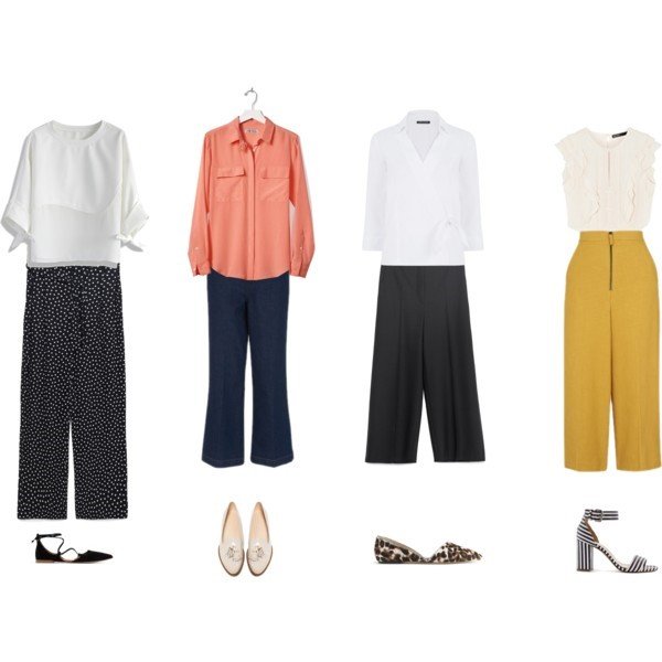 http://www.polyvore.com/what_to_wear_with_wide/set?id=193681432