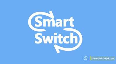 Samsung Smart Switch Mobile Apk free on Android