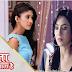 Yeh Rishta Kya Kehlata Hai Spoiler Alert : Samarth Gayu meet in business conference love story begins