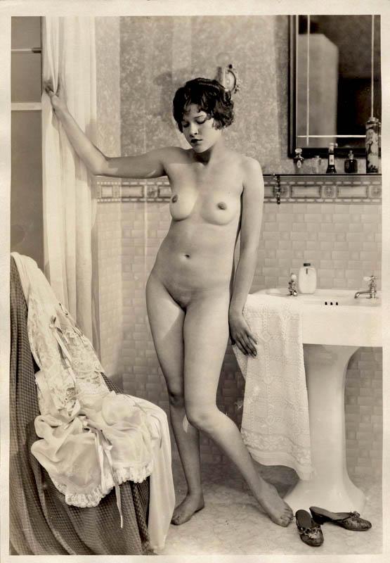 World sex nude girls photos