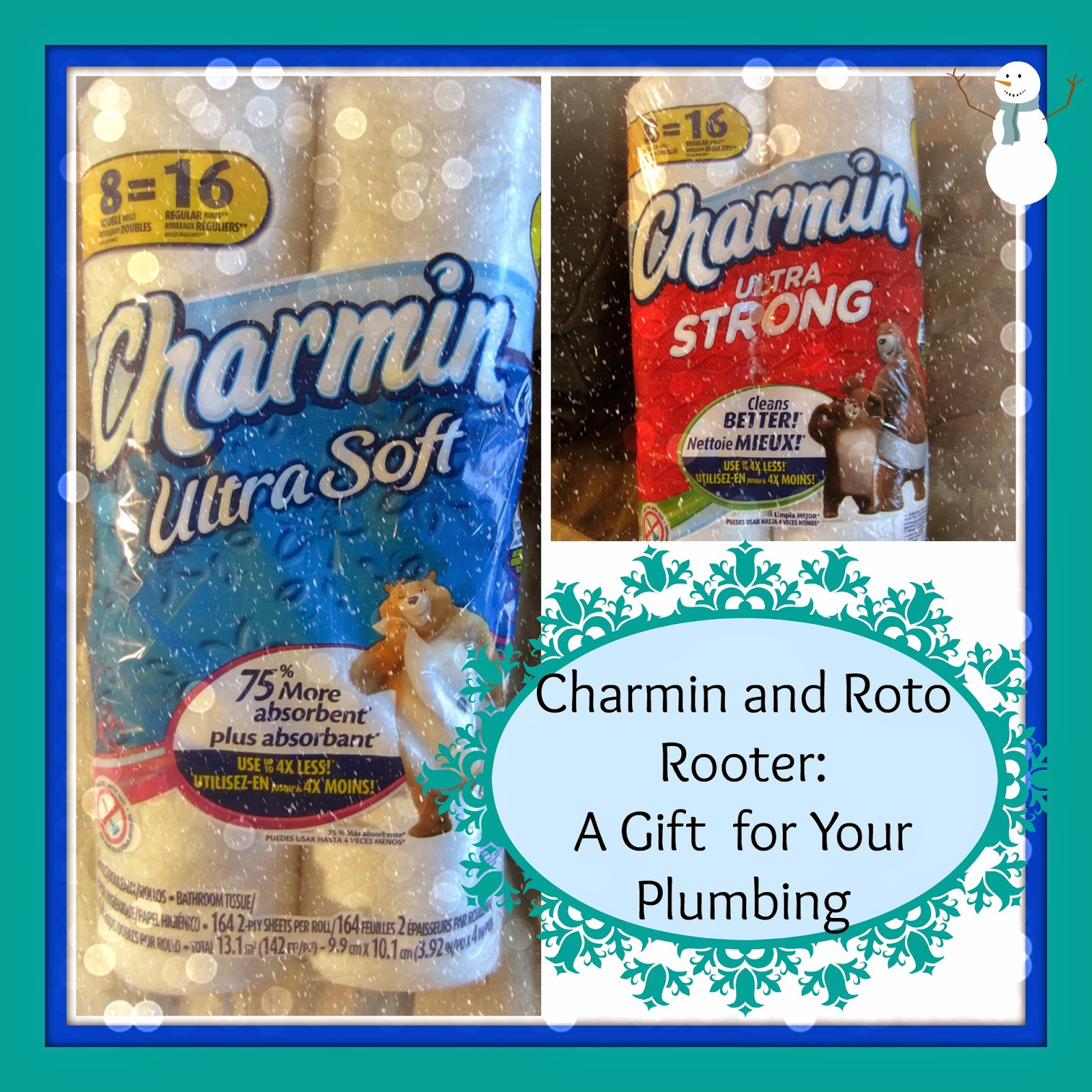 rotorooter com sweepstakes itzybellababy reviews and giveaways charmin and roto 7773