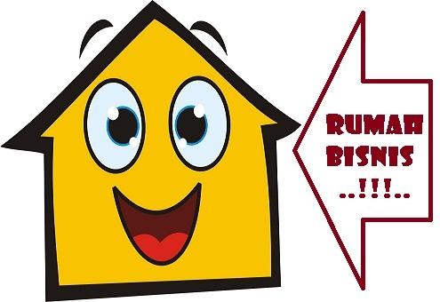 peluang bisnis rumahan menjanjikan tahun 2017